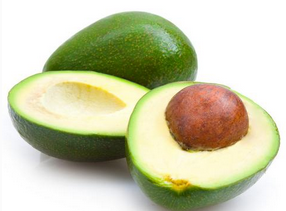 Avocado Pear Extract